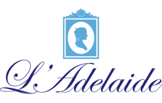 L'Adelaide B&B dei PEPE